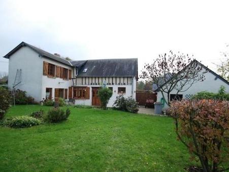 vente maison LA LONDE 179900 €