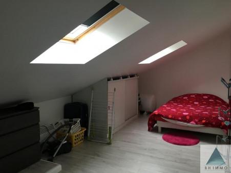 Acheter appartement GARDANNE  140 000  €