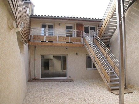 location appartement VALENCE 507 €