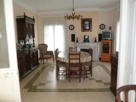 vente maison MONTAGNAC 49000 €