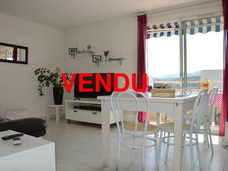 vente appartement SEPTEMES LES VALLONS 148000 €