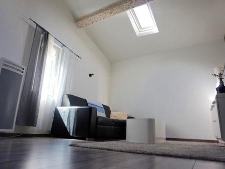 Vente appartement MONTPELLIER  169 000  €