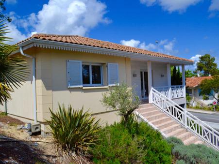 A vendre maison ARCACHON  493 000  €