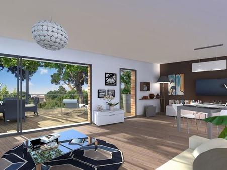 vente neuf MONTPELLIER  475 000  € 4 m²