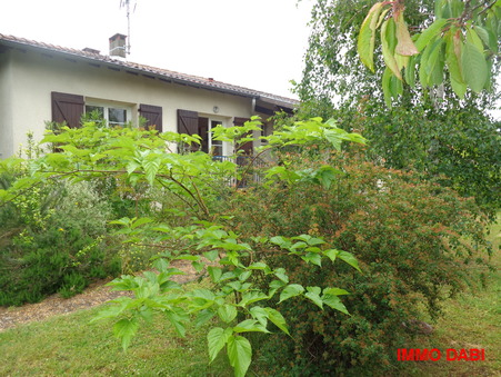 Immobilier portet sur garonne 22 maison vendre portet for Maison portet sur garonne