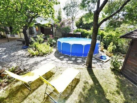 Louer maison MONTPELLIER 140 m²  288  €