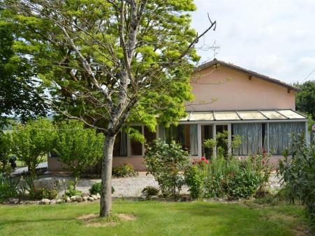 Vendre maison DURAS  180 000  €