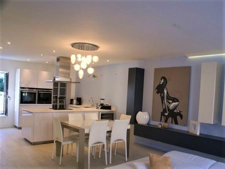 Acheter maison STE MAXIME  595 000  €
