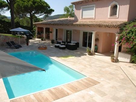 Vendre maison STE MAXIME 1 300 000  €