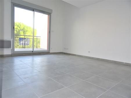 vente appartement PLAN DE CUQUES 215000 €