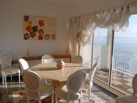 Vendre appartement STE MAXIME  700 000  €