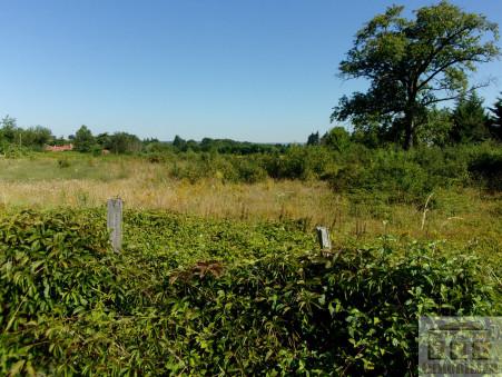 vente terrain MARCILLOLES  201 000  € 8000 m²