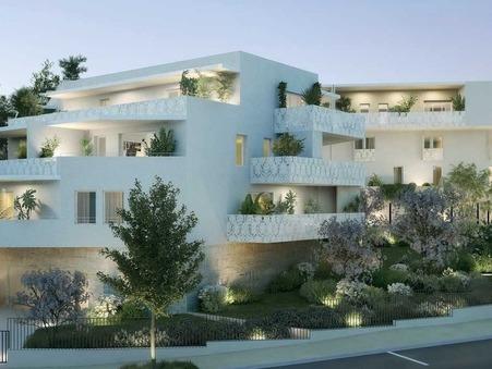 Acheter appartement CASTELNAU LE LEZ  493 300  €