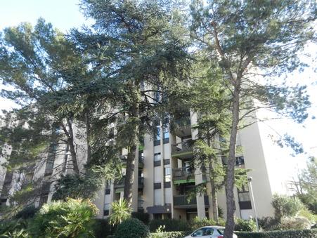 vente appartement MONTPELLIER 81m2 165000€