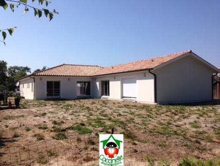 Vends maison Sanguinet  430 000  €