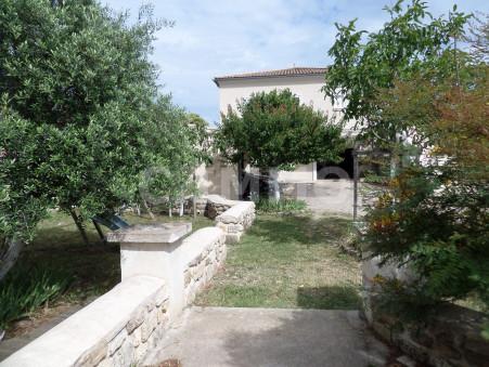 Acheter maison Servian  395 000  €