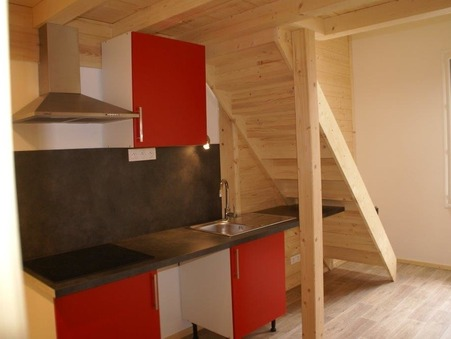 location appartement VALENCE 499 €