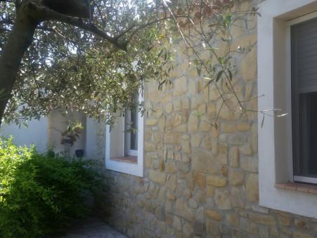 Vends maison CASTRIES  348 000  €