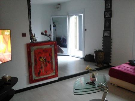 Vendre maison Baillargues  212 000  €
