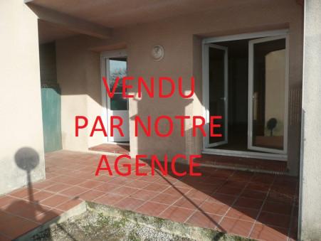 vente appartement PECHBONNIEU 55m2 125000€