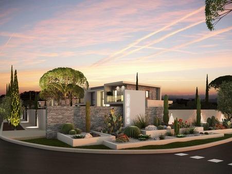 Vente neuf PERPIGNAN 81 m²  249 000  €