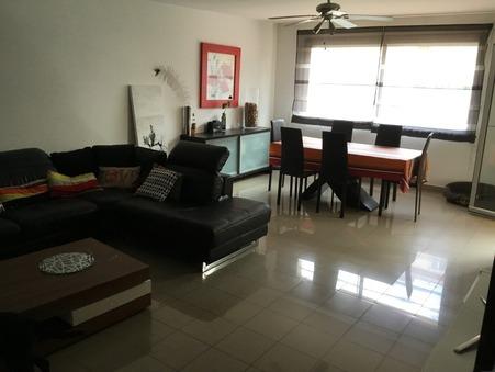 vente appartement PERPIGNAN 209000 €