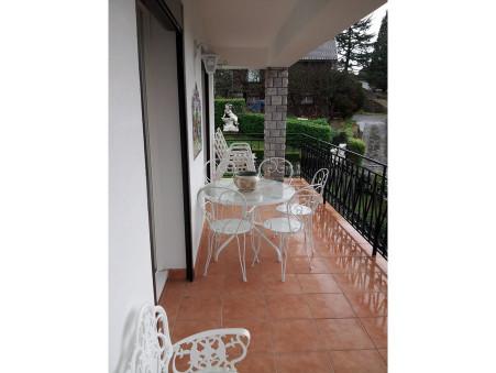 vente maison DECAZEVILLE 130m2 159000€