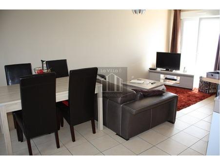 A vendre maison ANET 55 m²  133 000  €