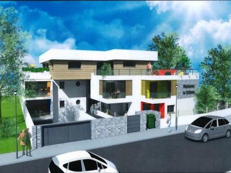 Vendre appartement POLLESTRES  290 000  €