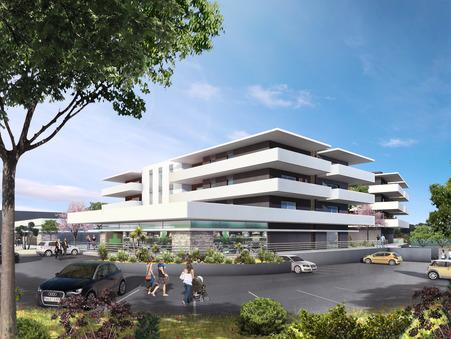 A vendre neuf PERPIGNAN 170 m²  370 000  €