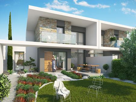 Vente neuf PERPIGNAN 100 m²  335 000  €