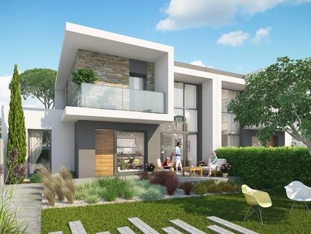 A vendre neuf PERPIGNAN 92 m²  289 000  €