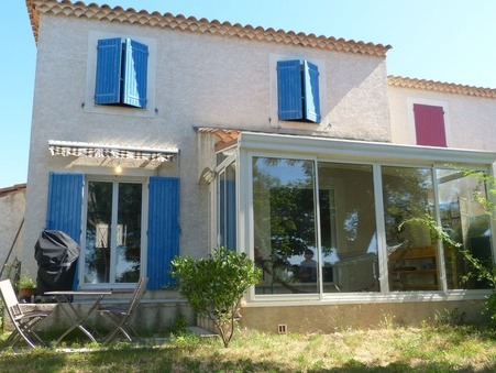 Vendre maison BEAUCAIRE  185 000  €