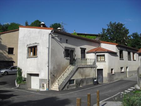 Achat maison  141 m²  210 000  €