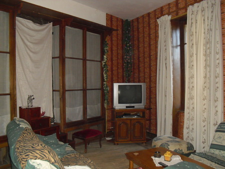 vente maison LA TOUR D'AUVERGNE 120m2 70000€