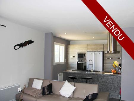 Vendre maison MARSSAC SUR TARN  181 000  €