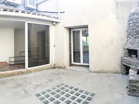 A vendre maison AUBAIS  260 000  €