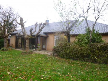 Acheter maison ST CYPRIEN SUR DOURDOU  169 500  €