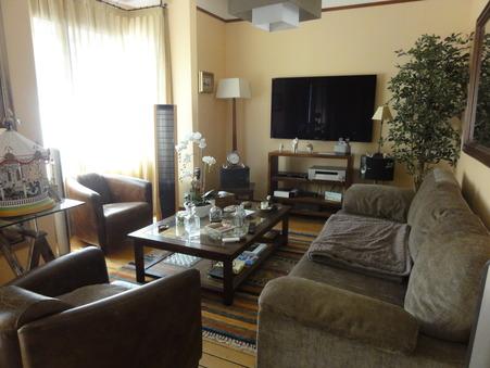 vente appartement DEAUVILLE 498700 €