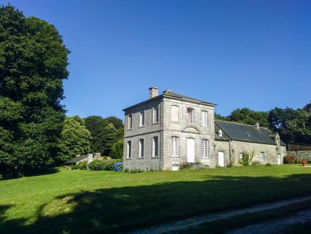 Achat chateau PONTIVY  275 600  €