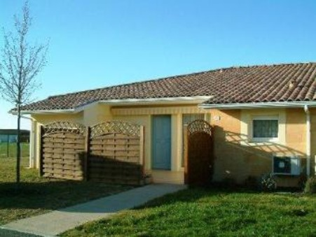A vendre maison villereal  114 450  €