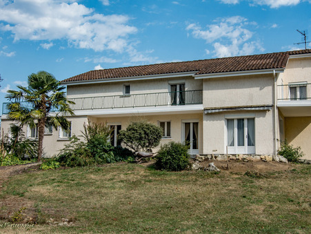 Achète maison Eymet  308 850  €