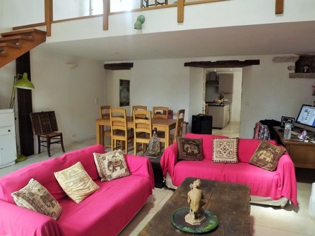 Vente maison Monpazier  314 175  €