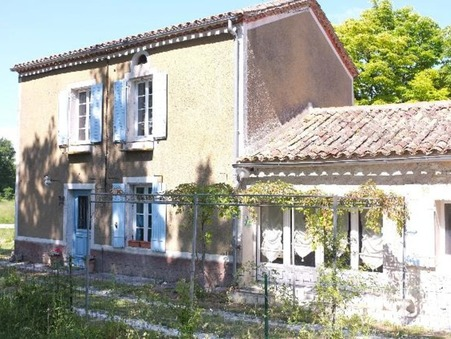 Achat maison Issigeac  199 800  €