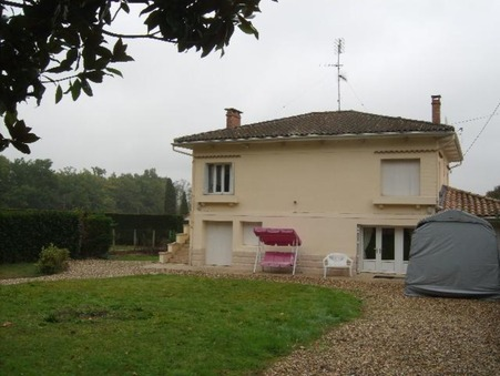 Acheter maison Miramont de guyenne  215 000  €