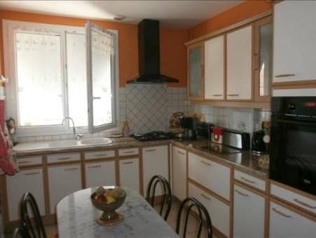 Acheter maison miramont de guyenne 66 000  €