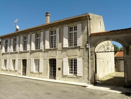 Achat maison CASTELJALOUX  450 000  €