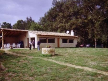 location maison st remy / lidoire  400  € 135 m²