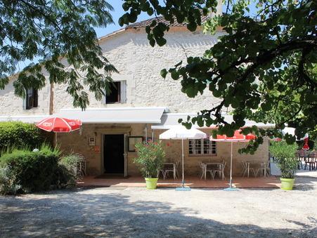 Acheter maison Cancon  577 500  €