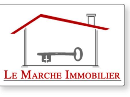 Acheter maison CASTELJALOUX  198 000  €